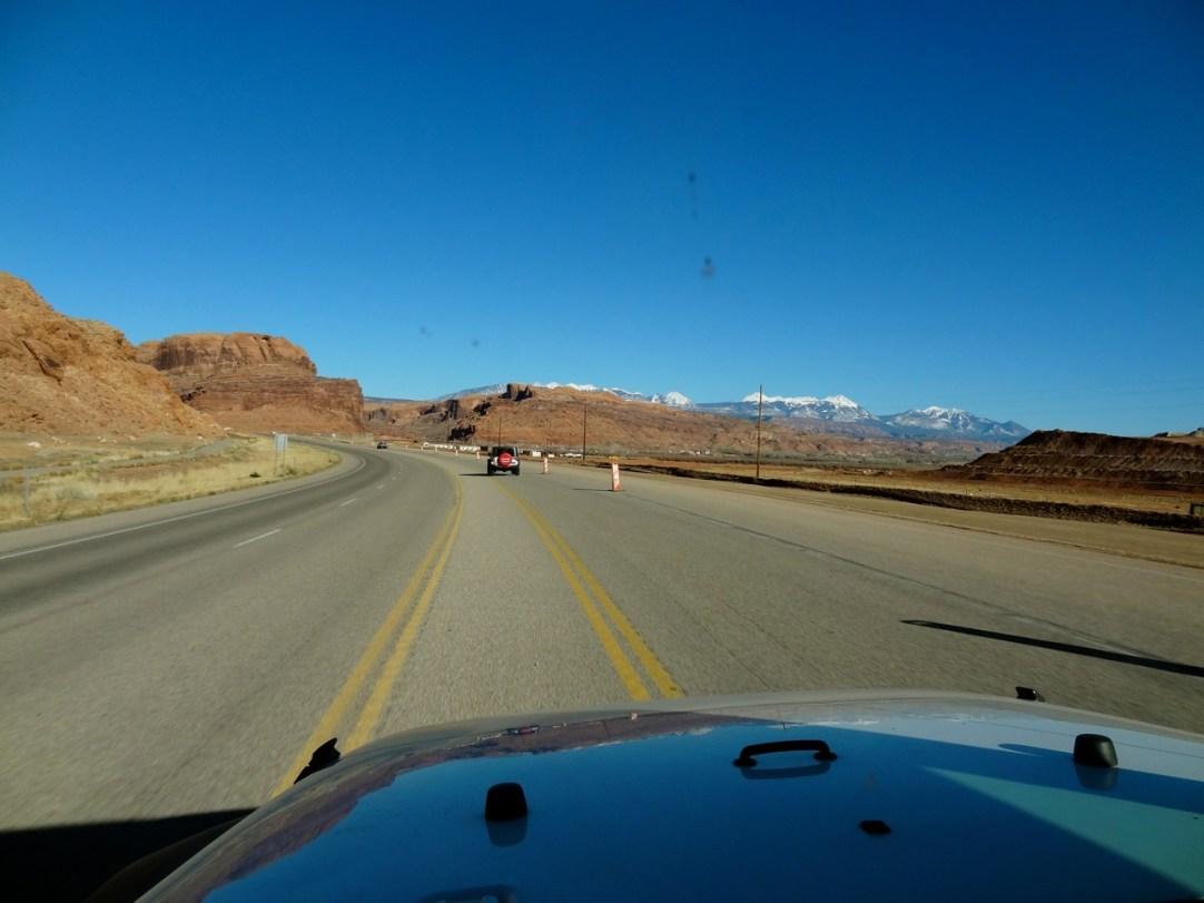 2012-PSM-Moab 2012 Poison Spider Mesa – 37