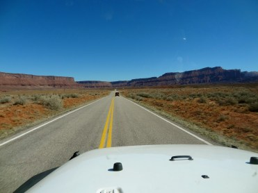 2012-TOTW-Moab 2012 Top Of The World – 02