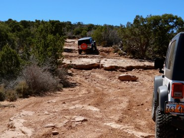 2012-TOTW-Moab 2012 Top Of The World – 15