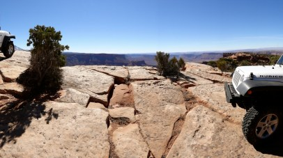 2012-TOTW-Moab 2012 Top Of The World – 25