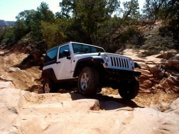 2014-FIM-Moab 2014 Flat Iron Mesa – 08