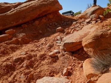 2014-FIM-Moab 2014 Flat Iron Mesa – 31