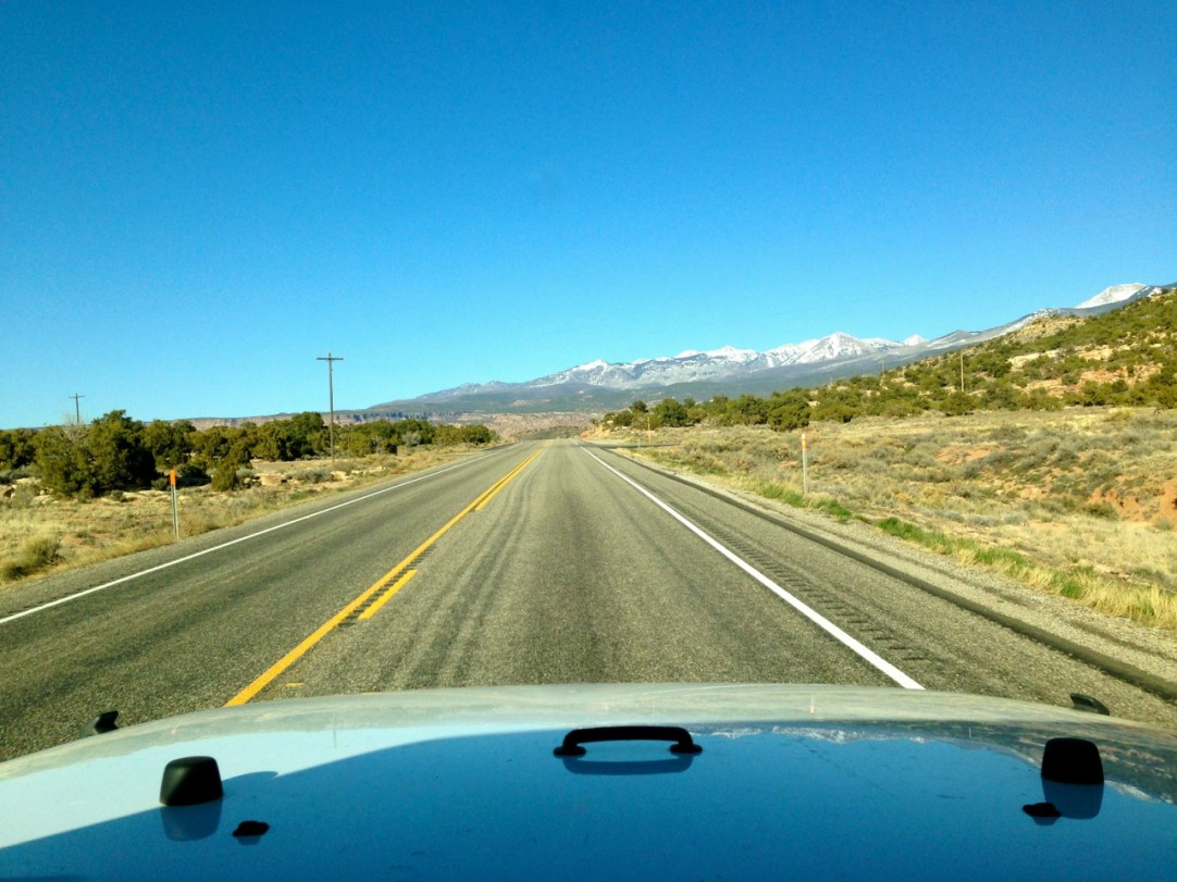 2014-FIM-Moab 2014 Flat Iron Mesa – 36