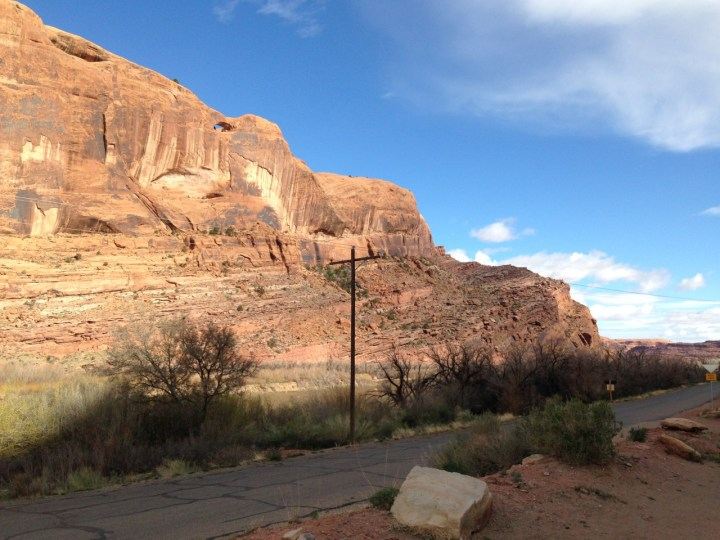 2014-KCC-Moab 2014 Kane Creek Canyon – 01