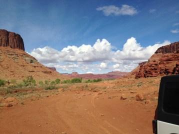 2014-KCC-Moab 2014 Kane Creek Canyon – 05