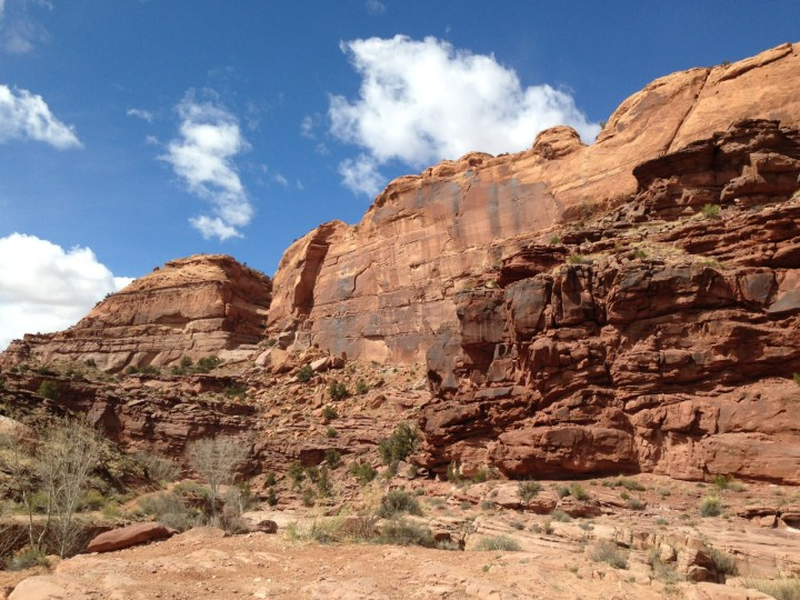 2014-KCC-Moab 2014 Kane Creek Canyon – 25