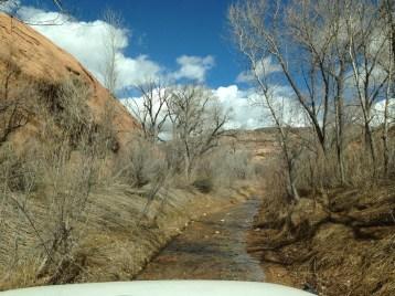 2014-KCC-Moab 2014 Kane Creek Canyon – 26