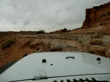 2014-PSM-Moab 2014 Poison Spider Mesa – 02
