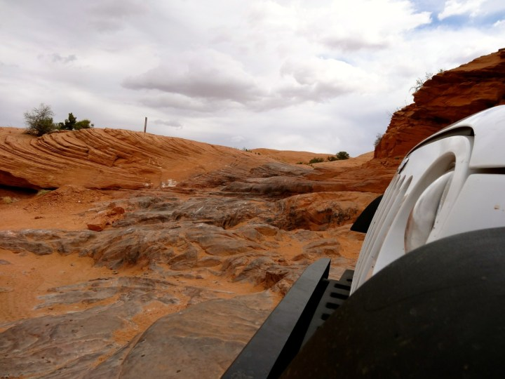 2014-PSM-Moab 2014 Poison Spider Mesa – 09