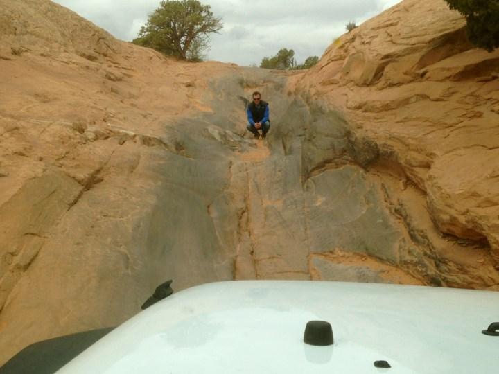 2014-PSM-Moab 2014 Poison Spider Mesa – 12