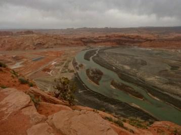 2014-PSM-Moab 2014 Poison Spider Mesa – 15