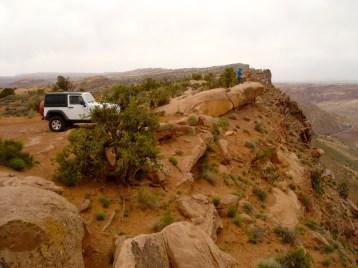 2014-PSM-Moab 2014 Poison Spider Mesa – 16