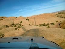 2013-HR-Moab 2013 - Hells Revenge - 01