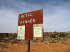 2013-MMGBR-Moab 2013 - Metal Masher and Gold Bar Rim - 05