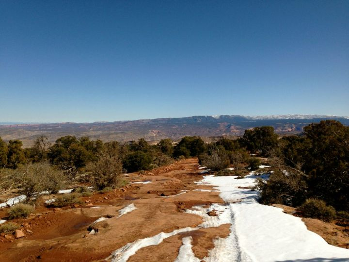 2013-TOTWFNT-Moab 2013 - Top of the World and Fins and Things - 04