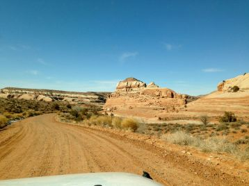 2013-TOTWFNT-Moab 2013 - Top of the World and Fins and Things - 16