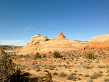 2013-TOTWFNT-Moab 2013 - Top of the World and Fins and Things - 17
