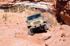 Moab 2010
