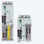 Neue Industrie-PC-Generation für Industrie 4.0 htt…