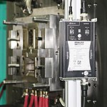 Emparro67  Hybrid – IP67 Netzteil mit 2 abgesicherten 24V DC Kanälen