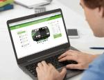 MICO PRO Online-Konfigurator