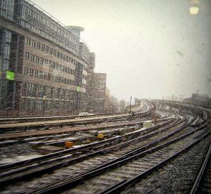 2011-12-10_11h52m12s_Hamburg
