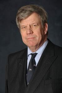 Unter Kritik: Minister Opstelten