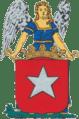 Wappen von Maastricht