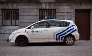 800px-Liege_20080223_Voiture_de_police