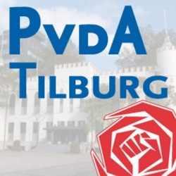 Realistisch und pragmatisch - die PvdA Tilburg