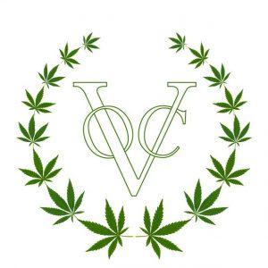 VOC_logo2