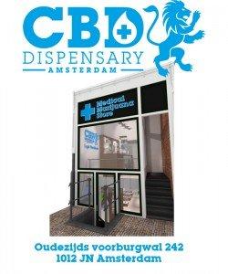 http://www.cbdstoreamsterdam.com/