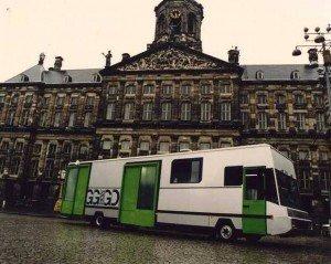 Bild:FB Amsterdam Heden en Verleden