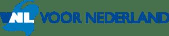 VNL-logo-RGB-VOOR-NEDERLAND,  http://www.vnl.nu/