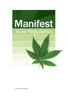 Manifest_Joint_Regulation_31012014_omslag