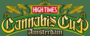 amsterdamcannabis-cup