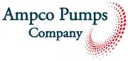 logo-ampco-color