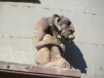 Day 7 Bratislava Cute Trolls (2)