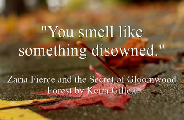 You-smell-like-something