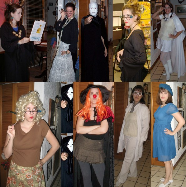 pottercostumecollage