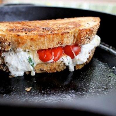 lasagnagrilledcheese