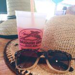 A Pretty Penny | Beach Getaway