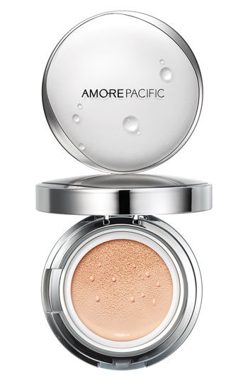 amore pacific color control cushion compact, BB cream, CC cream, natural makeup