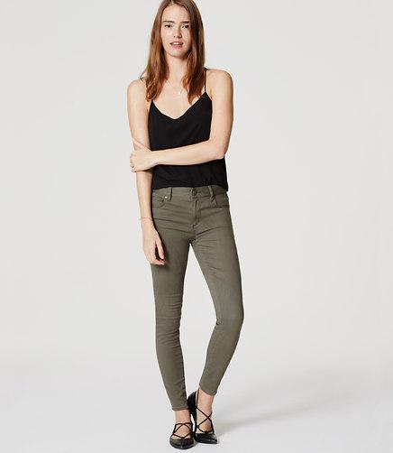 loft-sateen-five-pocket-leggings-marissa-fit