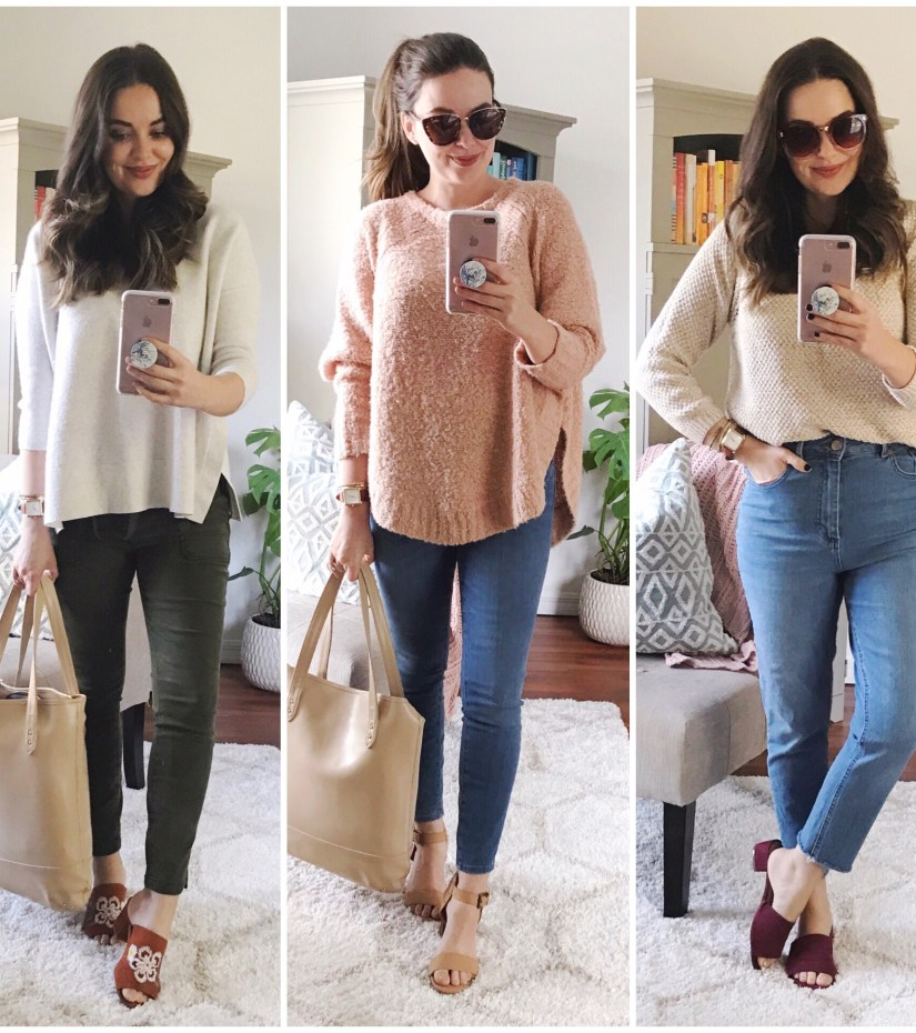 Style blogger, outfit ideas, OOTD blogger,