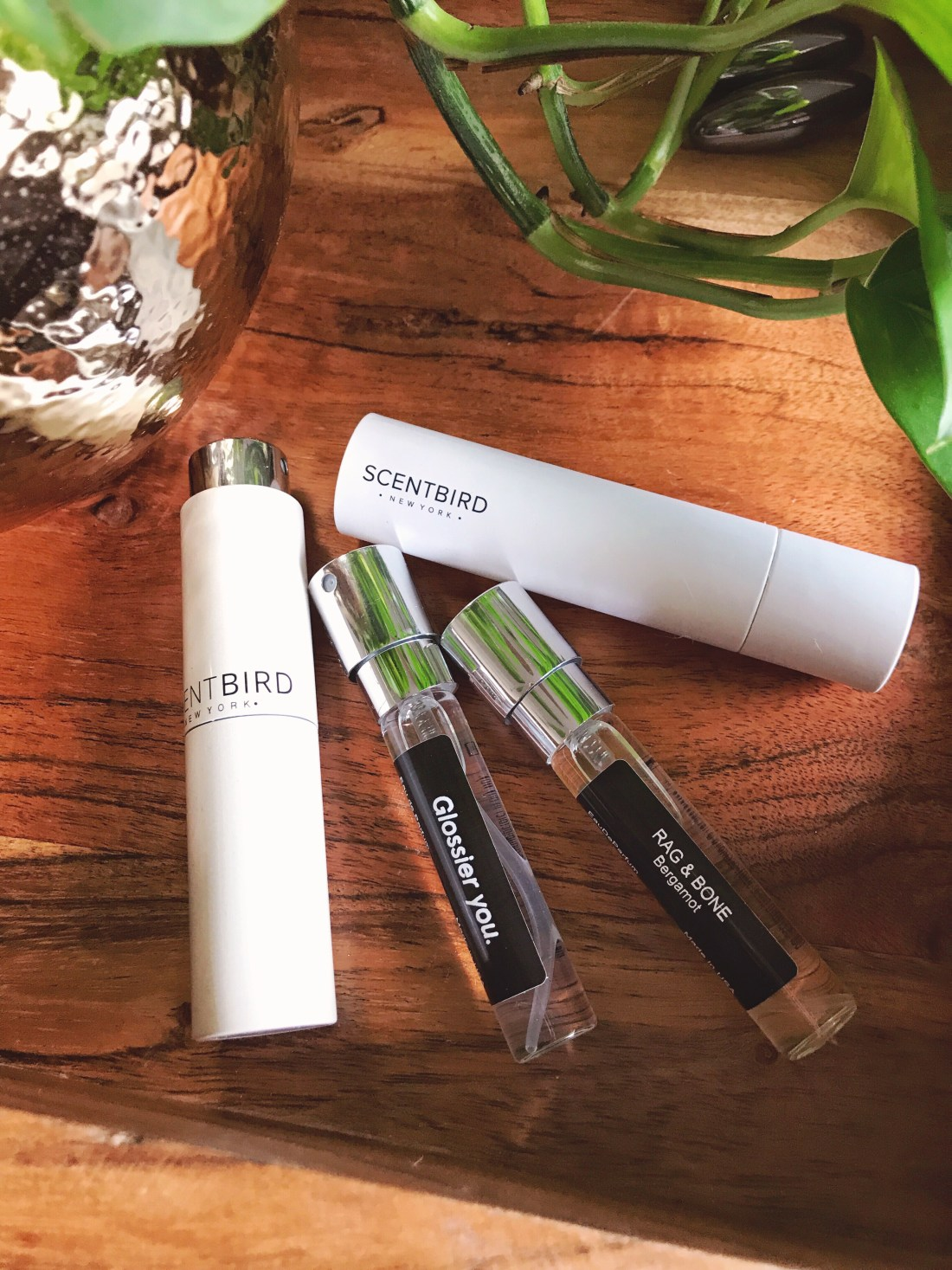 Scentbird Fragrance Subscription Service Review