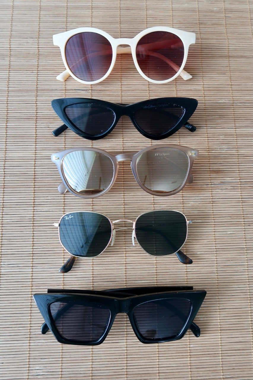 The Best Amazon Sunglasses For Every Budget