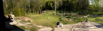 Garden_Joiner_May2010