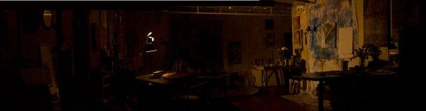 StudioOctober22_2015