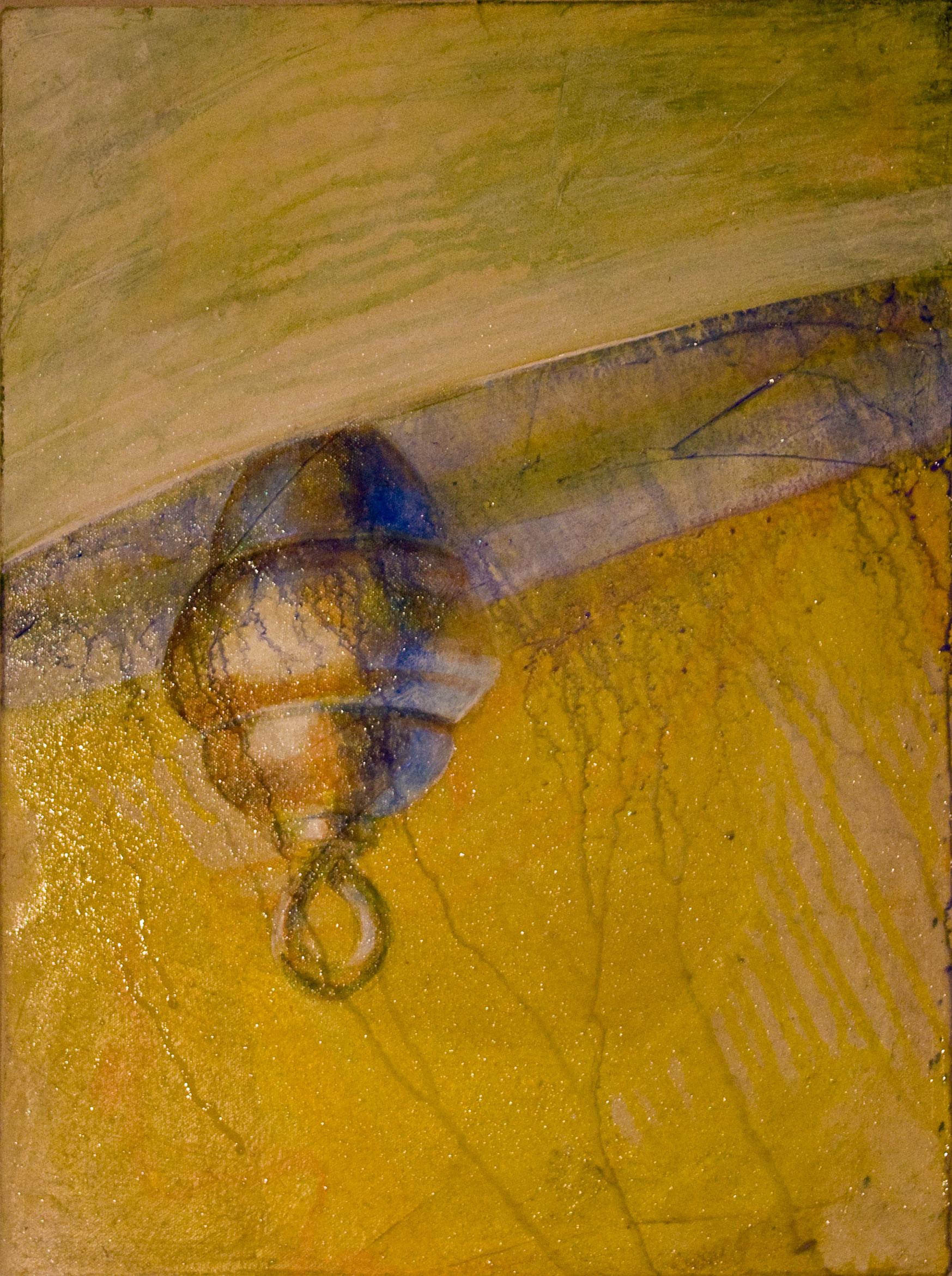 Bell_Yellow2Mar16